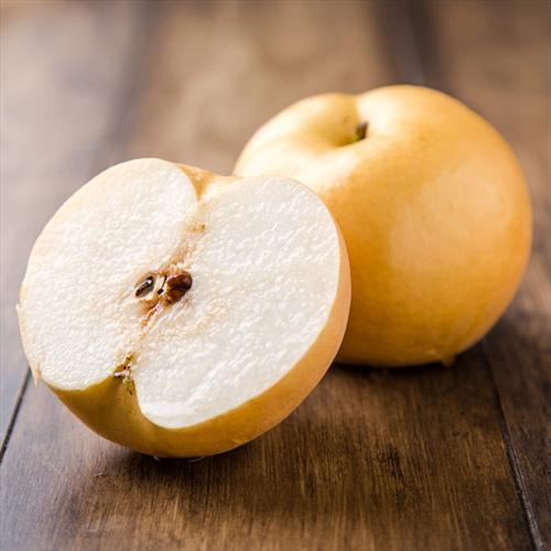 Momobud S Online Fruit Market