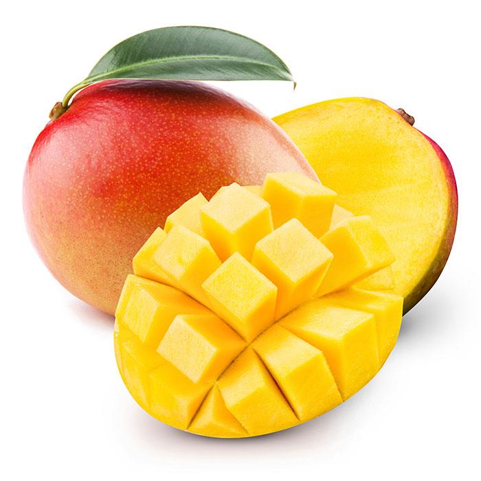 R2e2 Mango Large Momobud