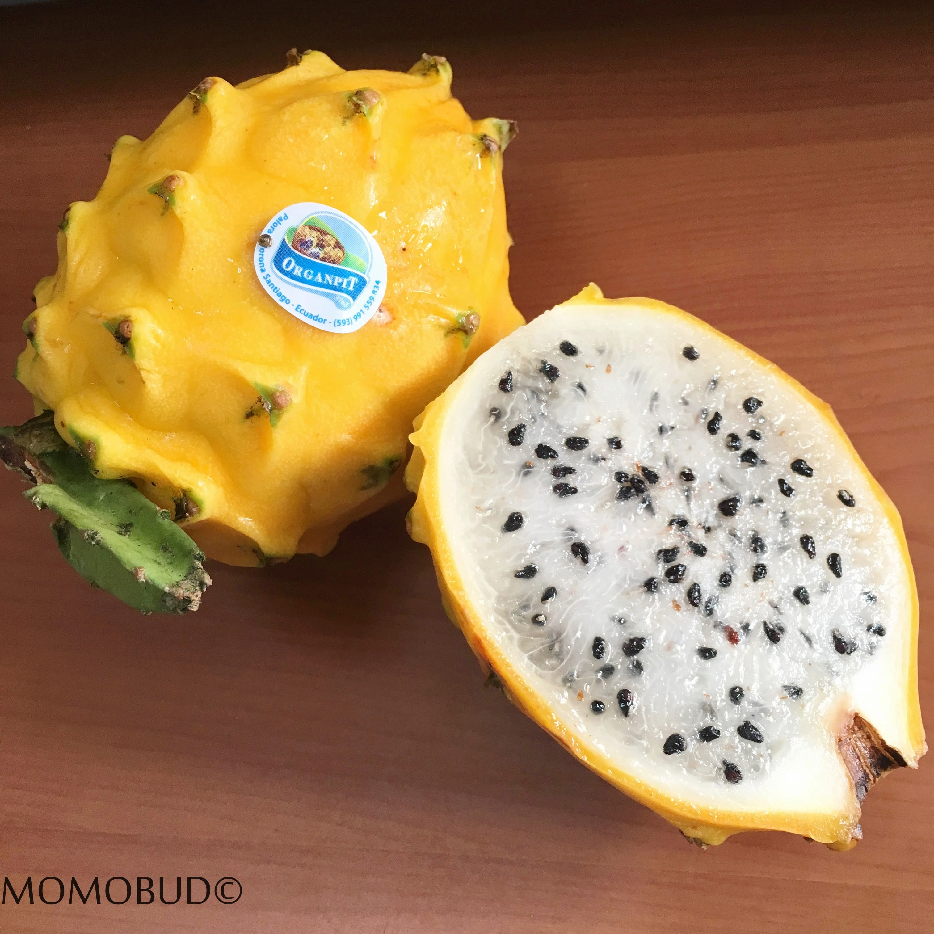 Golden dragon fruit price test 350 steroids for sale